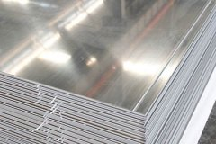 buy 1100 building aluminum with factory price