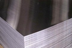 China supplier high quality 3105 aluminium alloy sheet with moderate price
