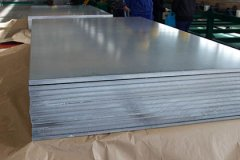 Best-selling 6061 aluminum alloy sheet for shipbuilding