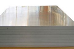 Factory price 5083 marine grade aluminum sheet for ship building