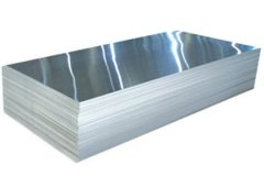 China 1060 pure Aluminum Sheet manufacturer and suppliers