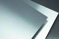 China 1100 O H14 pure aluminum sheet factory suppliers
